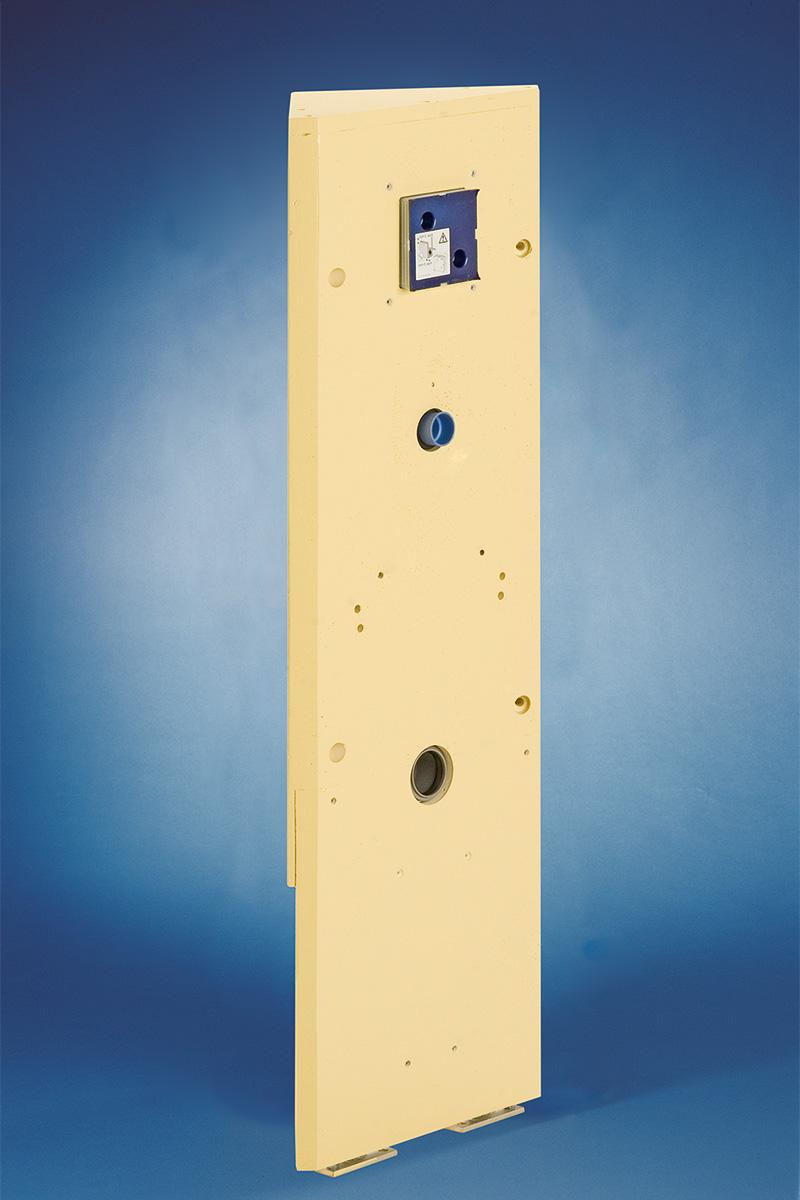 1330-N-Eck-Urinal-Stein-122