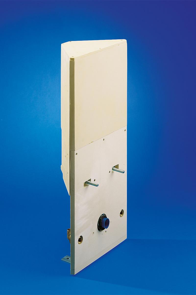 1330-N-corner-urinal-block-122