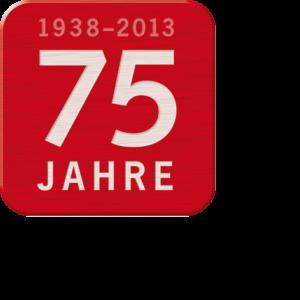 75 Jahre Grumbach